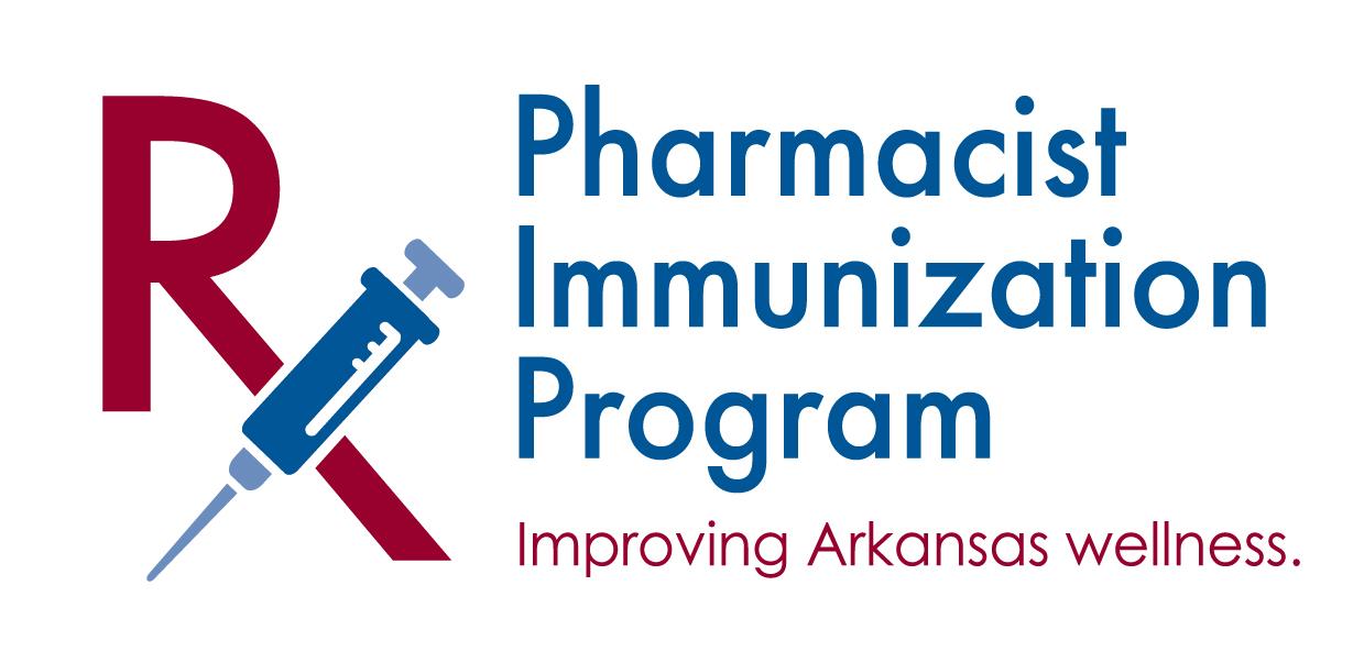 Pharmacist Immunization Program